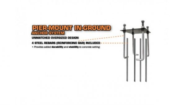 232 600x338 - REPLACEMENT GROUND ANCHOR