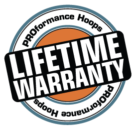 PH Lifetime warranty icon 1 - PH-Lifetime-warranty-icon