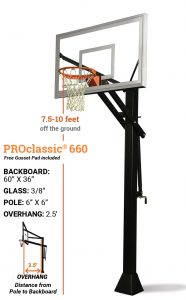 PROclassic 660 product featured image left 186x300 - PROclassic-660-product-featured-image-left