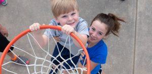 PROformance Hoops Kids 300x146 - PROformance Hoops Kids