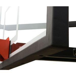 backboard pad 2 300x300 - backboard-pad-2