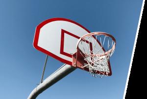 basketball hoop min 300x203 - basketball-hoop-min