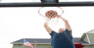 basketball hoop shot score 300x154 - basketball-hoop-shot-score