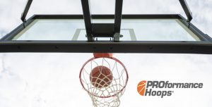 basketball hoops proformance slide 2 300x152 - basketball-hoops-proformance-slide-2