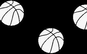 gray basketball background 300x189 - gray-basketball-background