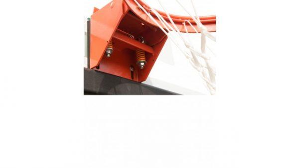 hoop 3 9 - PROview® 660