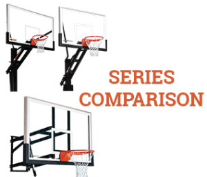 how to buy series comparison 300x256 - how-to-buy-series-comparison