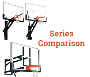 how to buy series comparison1 300x256 - how-to-buy-series-comparison1