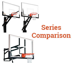 how to buy series comparison1 - How to Buy