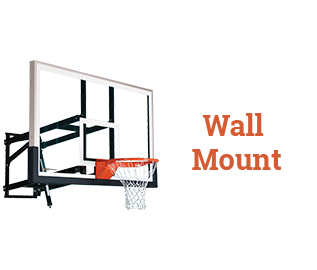 how to buy wall mount1 - How to Buy