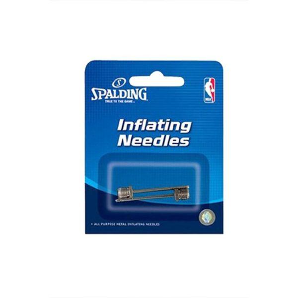 ph inflatingneedles 2 600x600 - INFLATING NEEDLES