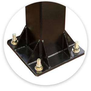 premium gusset support base plate 1 300x300 - premium-gusset-support-base-plate