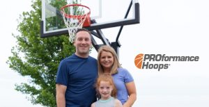 proformance hoops family 300x154 - proformance-hoops-family