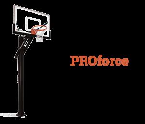 proformance hoops proforce 300x256 - proformance-hoops-proforce