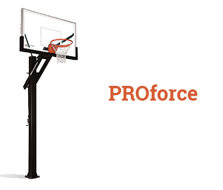 proformance hoops proforce - How to Buy