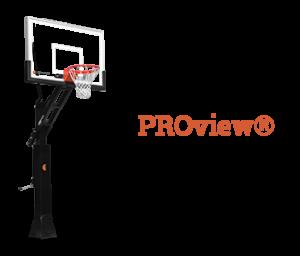 proformance hoops proview 300x256 - proformance-hoops-proview