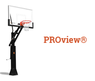 proformance hoops proview - How to Buy