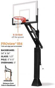 proview 554 1 186x300 - proview-554