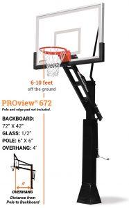 proview 672 1 186x300 - proview-672