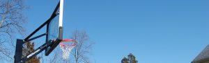 residential basketball hoop 1 300x91 - residential-basketball-hoop