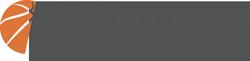 sidebar logo - sidebar-logo