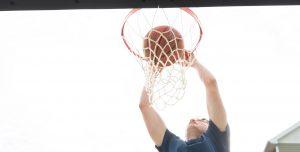 slider proformance hoops 300x152 - slider-proformance-hoops