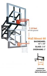 wal mount 60 basketball hoop system final 186x300 - wal-mount-60-basketball-hoop-system-final