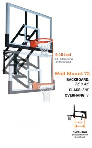 wall mount basketball goal system 186x300 - wall-mount-basketball-goal-system