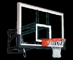 wall mount hoops 300x250 - wall-mount-hoops
