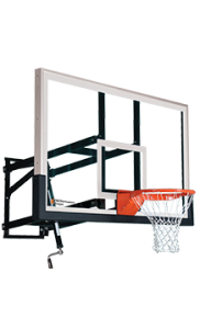 wall mounted hoops 182x300 - wall-mounted-hoops