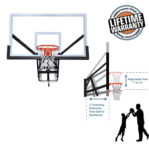 wall mounted hoops comparisons final min 300x289 - wall-mounted-hoops-comparisons-final-min
