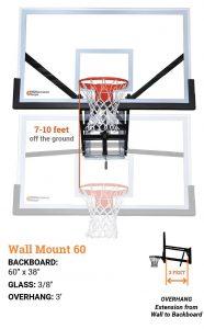 wallmount 60 186x300 - wallmount-60